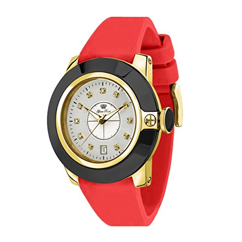 glam-rock-womens-sobe-44mm-red-silicone-band-swiss-quartz-watch-gr32011s