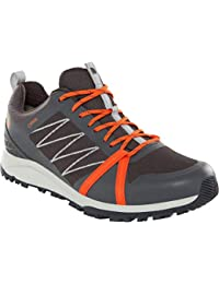 Amazon.it  The North Face - Scarpe da uomo   Scarpe  Scarpe e borse fd737887e20