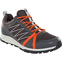 ec476fcc4d Amazon.it: The North Face - Scarpe sportive: Sport e tempo libero
