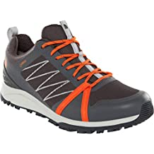 The North Face M Litewave Fastpack II GTX 6db2b31a8816
