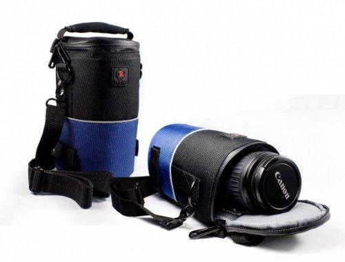 tuff-luv-dslr-camera-lens-holder