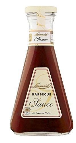 Lacroix - Barbecue Sauce - 200ml