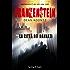 Frankenstein. La città dei dannati (Pandora)