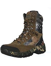 Suchergebnis auf für: jagdschuhe herren Schuhe