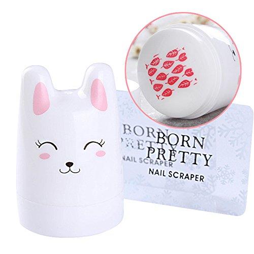 born-pretty-3pcs-kit-nail-art-tampon-en-forme-de-lapin-mignon-35cm-en-silicone-avec-2-born-pretty-ra