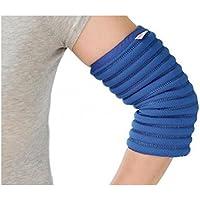 SISSEL Soft Ellenbogenbandage - Support - Die High-Tech-Bandage für höchsten Komfort! (L) preisvergleich bei billige-tabletten.eu