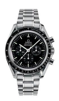 omega-35705000-orologio-da-polso-da-uomo