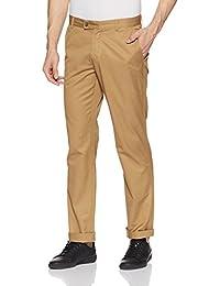 blackberrys Men's Casual Trousers