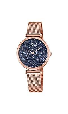 Reloj Lotus Watches para Mujer 18566/2