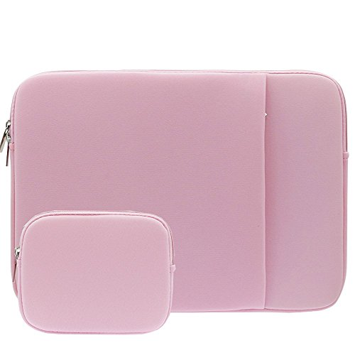 rainyear-13-inch-neoprene-laptop-sleeve-case-universal-laptop-protective-bag-for-macbook-ultrabook-d
