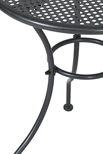 greemotion-tisch-vienna-eisengrau-dreibeintisch-aus-kunststoffummanteltem-stahl-witterungsbestaendiger-balkontisch-runder-gartentisch-fuer-2-4-personen-masse-60-x-60-x-74-cm-3
