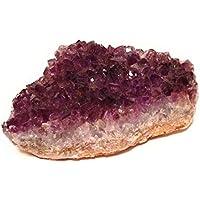 Große Amethyst Kristall Cluster–Heilung Kristall–Schutz, Reinigung, Spiritualität–Gem Kristall Cluster preisvergleich bei billige-tabletten.eu