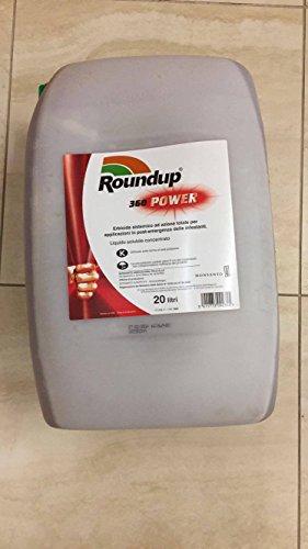 roundup-power-360-20-lt-diserbante