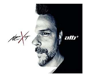 neXt (Ltd. Edition) [Vinyl LP]