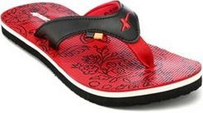 Sparx Women's Flip-Flops