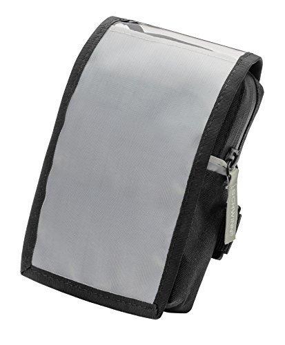 schwinn-sw77723-6-smart-phone-bag-grey-black-by-schwinn