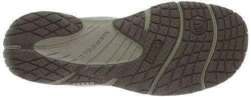 Merrell Encore Breeze 3 Slip-on chaussures Silver Birch