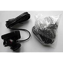 Sony Eye-cámara Eyetoy PS3 - Webcam. Granel envasados - No envases al por menor