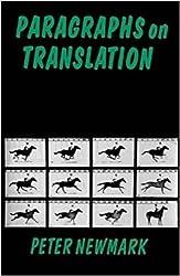 Paragraphs on Translation