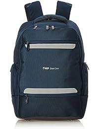 VIP Blue Laptop Backpack (LPBPSTE2BLU)
