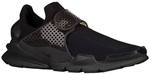 Nike Sock Dart, Scarpe da Corsa Uomo Nero