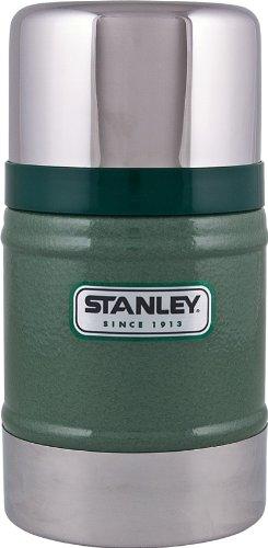 Stanley Stanley Vacuum Food Jar Preisvergleich