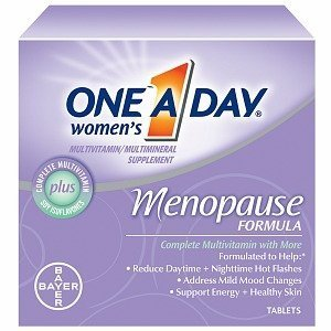 one-a-day-womens-menopause-support-tabs-50-ct-by-one-a-day
