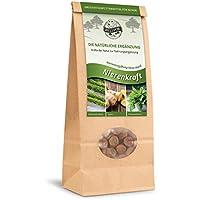 bellfor Complemento comida para perros Riñón Fuerza–Galletas, apoyo la desintoxicación la nieren–200g