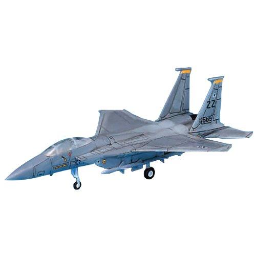 Academy F-15 Eagle 1:144 gebraucht kaufen  Wird an jeden Ort in Deutschland