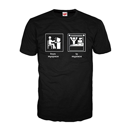 from-myspace-to-my-place-joke-t-shirt-black-small