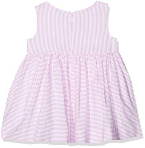 Peuterey kids Baby-Mädchen Kleid Dress - 2