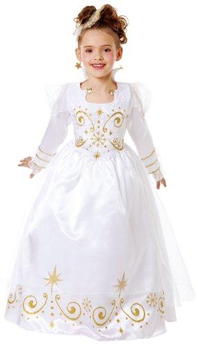 Csar-B454-001-Dguisement-Costume-Reine-Blanche-Cintre
