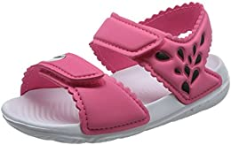scarpe mare bimba adidas