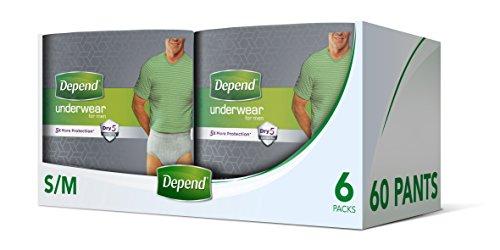depend-incontinence-pants-for-men-super-absorbent-s-m-60-pants
