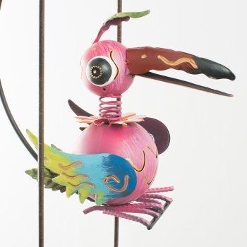 gartenstecker-gartenpendel-crazy-swingbirds-uv-bestaendiges-und-wetterfestes-metall-gesamthoehe-140cm-inkl-standstab-3