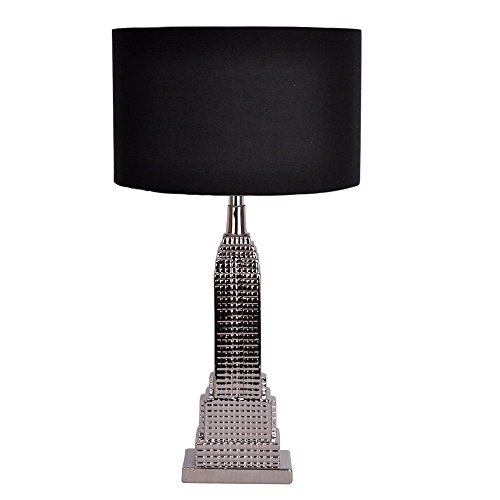 modern-silver-new-york-empire-state-building-table-lamp-with-black-shade