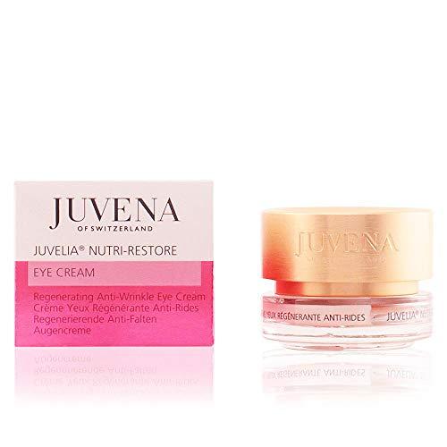 Juvena Juvelia Crema de Ojos - 15 ml