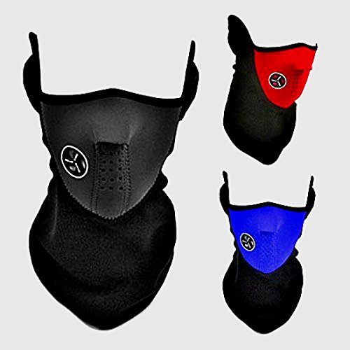 golo-velo-moto-thermique-hiver-plus-chaud-masque-visage-ski-coupe-vent-noir