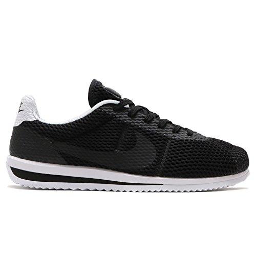 Nike Cortez Ultra BR, Chaussures de Sport Homme, Bleu