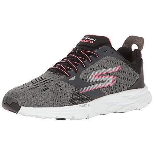41FckYsar1L. SS500  - Skechers Women's Go Run Ride 6 Multisport Outdoor Shoes