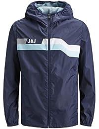 c4183851fd3072 Suchergebnis auf Amazon.de für  JACK   JONES - Jacken