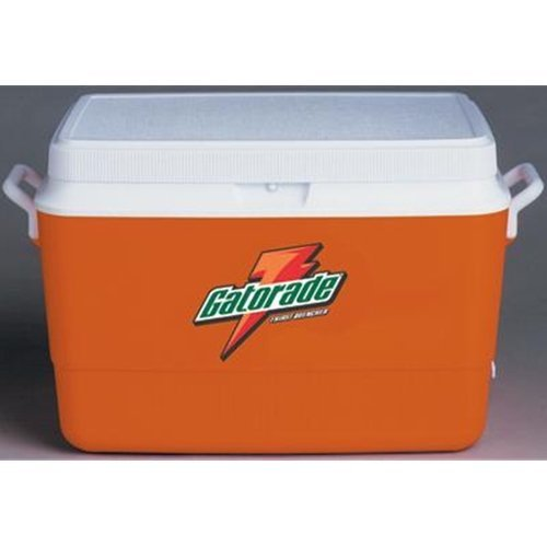 gatorade-49037-gatorade-ice-chest-48-quart-by-gatorade