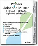 Joint Reliefs - Best Reviews Guide