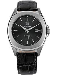 Beuchat Reloj - Mujer - BEU0032-1