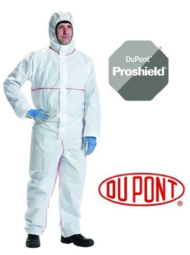 dupont-proshield-fr-combinaison-ignifuge-chf5s-xxxl