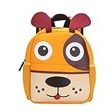 Best Zaino Libri Per 7 anni ragazze - Yeelan impermeabile sacchetto di scuola / zaino per Review