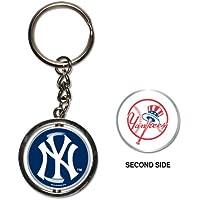 Wincraft MLB Spinner Schlüsselanhänger