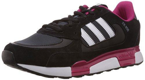 adidas Originals Zx 850 W, Baskets mode femme
