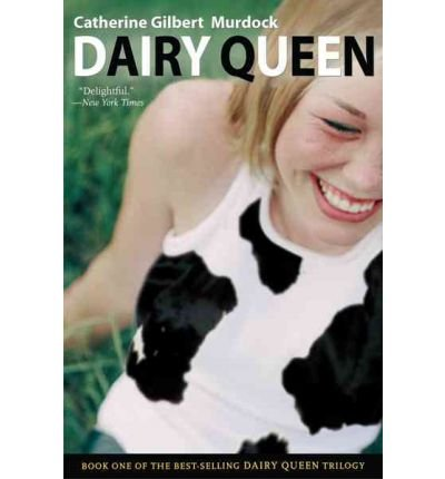 dairy-queen-by-murdock-catherine-gilbertpaperback-on-04-jun-2007