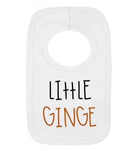 little-ginge-gingembre-redhead-pull-mignon-bebe-bavoir